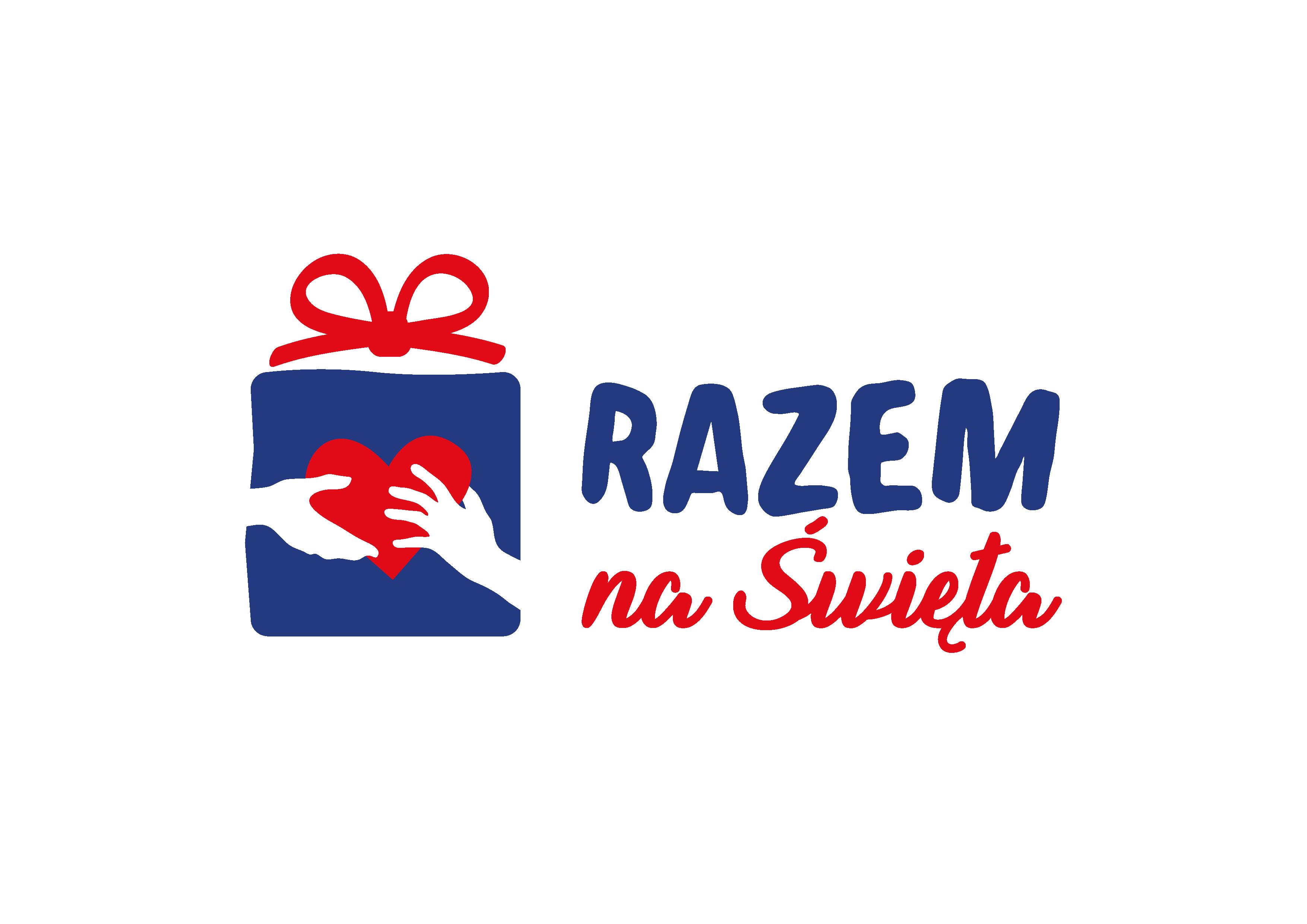 https://ankiety-sio.men.gov.pl/ankiety/Logotyp_akcji_Razem_na_Swieta.png