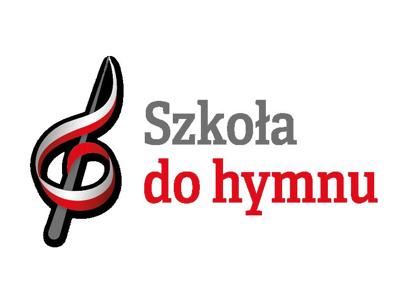 Do hymnu